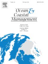Economic value of a large marine ecosystem: Danajon double barrier reef, Philippines